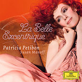 La Belle Excentrique by Various Artists