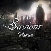 Saviour - Single by Nadine