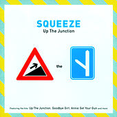 Up The Junction by Squeeze