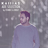 Kallias - ADE Selection by Fennec & Wolf by Various Artists