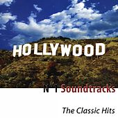 N°1 Soundtracks (Hollywood) [The Classic Hits] by Hollywood Pictures Orchestra
