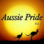 Aussie Pride, Vol. 2 by Various Artists