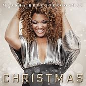 Christmas by Measha Brueggergosman