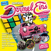 Formel Eins (Raritäten) von Various Artists