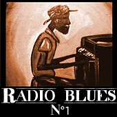 Radio Blues No. 1 by Various Artists