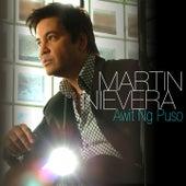 Awit Ng Puso by Martin Nievera