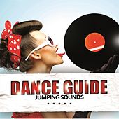 Dance Guide Jumping Sounds by Various Artists