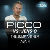The Jump Anthem / Again by Picco