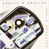 Sanity & Gravity by Gavin Harrison