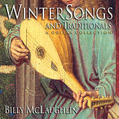 Wintersongs and Traditionals by Billy McLaughlin