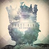 Ghost King by Various Artists