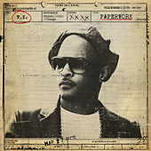 Paperwork (Clean) by T.I.