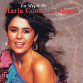 Lo Mejor De Maria Conchita Alonso by Maria Conchita Alonso