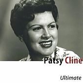 Ultimate (Crazy and Other Hits) von Patsy Cline