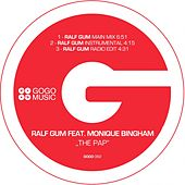 The Pap by Ralf Gum