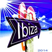 Ibiza 2014 - House And Electro Sunset Tunes (Balearic Island Finest House Session) by Various Artists