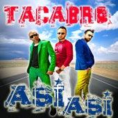 Asi Asi by Tacabro