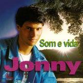 Som e Vida by Jonny