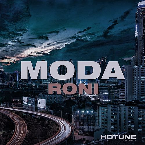 Roni by Modà