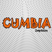 Cumbia Compilation by Various Artists