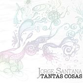 Tantas Cosas by Various Artists