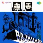 Raj Kumar (Original Motion Picture Soundtrack) by Various Artists