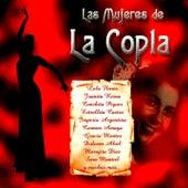 Las Mujeres de la Copla by Various Artists