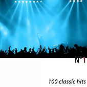 N°1 (100 Classic Hits) von Various Artists
