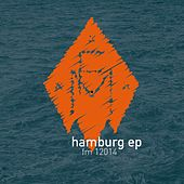 The Hamburg EP by Various Artists