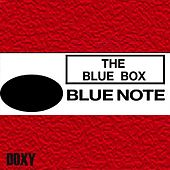 The Blue Box (Doxy Collection Remastered) von Various Artists