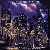 Under a Violet Moon by Blackmore's Night