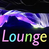 Best of Lounge Music (2014) by Various Artists