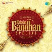 Raksha Bandhan Special by Various Artists