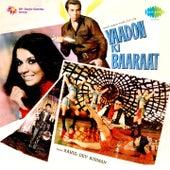 Yaadon Ki Baaraat (Original Motion Picture Soundtrack) by Various Artists