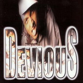 Devious by Devious