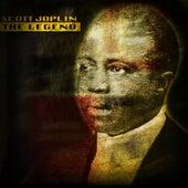 The Legend (Remastered) von Scott Joplin