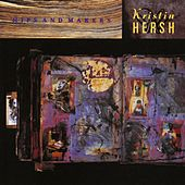 Hips And Makers by Kristin Hersh
