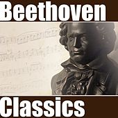 Beethoven Classics by Beethoven