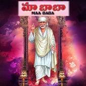 Maa Baba by S.P.Balasubramaniam