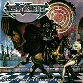 Sons of Thunder by Labyrinth