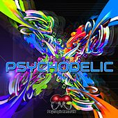Psychodelic by Various Artists