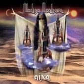Aixa by Medina Azahara