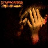 Hijo del Miedo by Stravaganzza