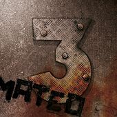 3 by Mateo