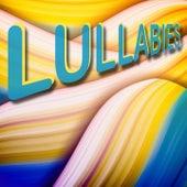 Lullabies by Baby Lullabies