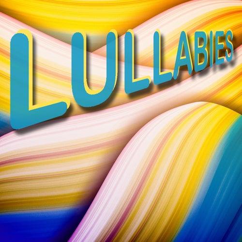 Lullabies von Baby Lullabies