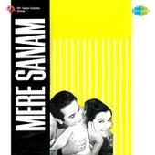 Mere Sanam (Original Motion Picture Soundtrack) by Various Artists