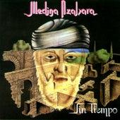 Sin Tiempo by Medina Azahara