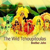 Brother John by Wild Tchoupitoulas