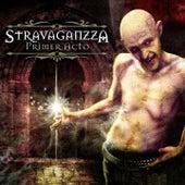 Primer Acto by Stravaganzza